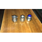 Conector Flexibel Metal Conduit 2