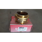 Cable Gland Unibell Industrial Non Armoured 2