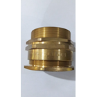 Cable Gland Unibell Industrial Non Armoured 6