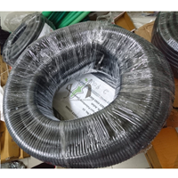 Pipa Flexible Metal Conduit 1