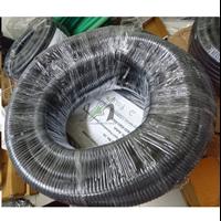 Pipa Flexible Metal Conduit 2