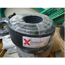 Pipa Flexible Metal Conduit Xtandar 1/2 Inch