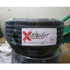 Pipa Flexible Metal Conduit Xtandar 3/4 Inch 1