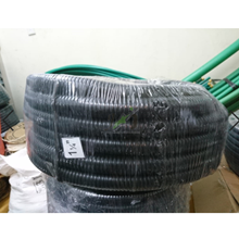Pipa Flexible Metal Conduit Xtandar 1.25 Inch