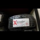 Pipa Flexible Metal Conduit Xtandar 3 Inch 4