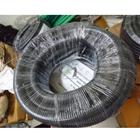 Pipa Flexible Metal Conduit Xtandar 3 Inch 5