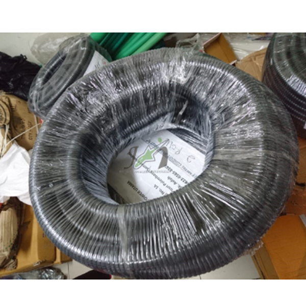 Pipa Flexible Metal Conduit Xtandar 3 Inch
