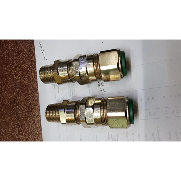 CMP cable gland1