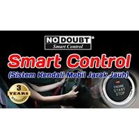 Jual Smart Control Sistem