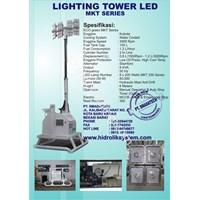 Beli Menara Lampu Led 1 4