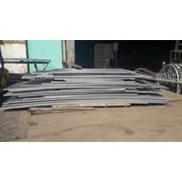 Steel Grating Galvanis Murah 5
