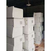 Beli BOX PANEL Tiang PJU 4