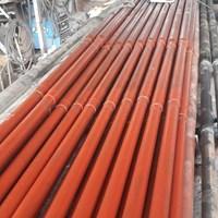 PLN electric pole