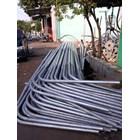 PJU Bulat / Oktagonal Lamps / Pillar Rod 1