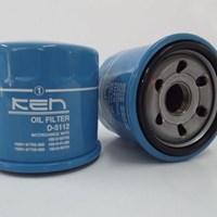 Filter Oli Suzuki Ertiga 1
