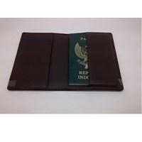 Jual Dompet Passport