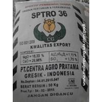 Pupuk Sptro 36 Makassar.