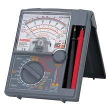Sanwa YX-360TRF Analog Multimeter