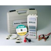 Jual Extech BT100 Battery Capacity Tester