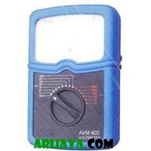 Aditeg AVM-402 Voltage Meter