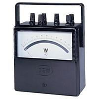 Jual SEW ST2000 Portable Watt Meter