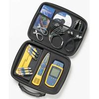 Jual Fluke Microscanner 2 Professional Kit