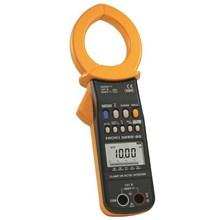 Hioki 3285-20: AC DC Current Clamp Meter