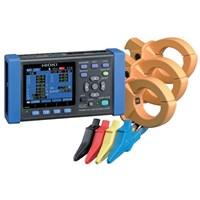 Jual Alat Ukur Energi Hioki Pw3360-20 Power & Energy Data Logger