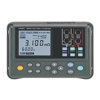 Jual HIOKI 3554 Battery Tester
