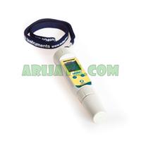 Jual Eutech Salttestr 11 Salinity Tester