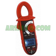 Aditeg AC-600 Digital AC Clamp Meter