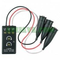 Jual Alar Ukur Energi Lutron Rt-606 3 Phase Rotation Tester