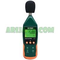 Jual Extech Sdl600 Sound Level Meter