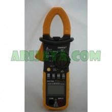 DEKKO HS-2108A Digital AC DC Clamp Meter