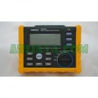 Jual DEKKO HS-5203 Digital Insulation Tester