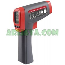 Amprobe IR-730 Infrared Thermometer