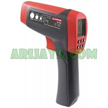 Amprobe IR-750 Infrared Thermometer