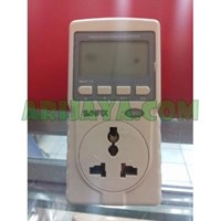 Jual SANFIX GM87 Precision Power Monitor