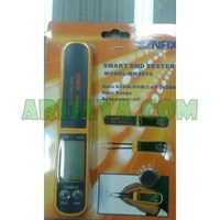 Jual SANFIX BM8910 Smart SMD Tester