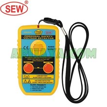 SEW 288 SVD Personal Safety Voltage Detectors