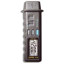 Appa 17A Pen Type Digital Multimeter