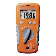 Appa 61 Digital Multimeter