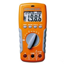 Appa 62R Digital Multimeter