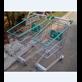 Trolley Minimarket