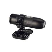 Kamera Cctv Fujita Xtreme Sports Camera Hd - Pro