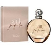 Jennifer Lopez Jlo Still Eude Perfume For Women 100Ml