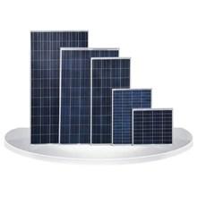 Solar PV Module 50WP