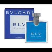 bvlgari pour home parfum fragences