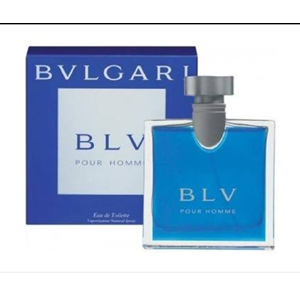 Sell Bvlgari Pour Home Parfum Fragences From Indonesia By Multi