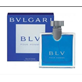 Parfum dan fragrances bvlgari